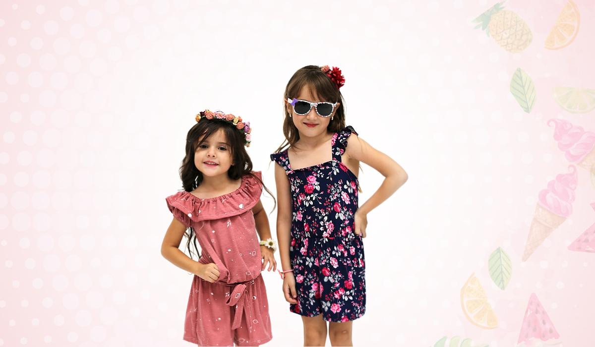 c251ba05c Moda para niñas marcetita| moda infantil marcetita en Guadalajara ...